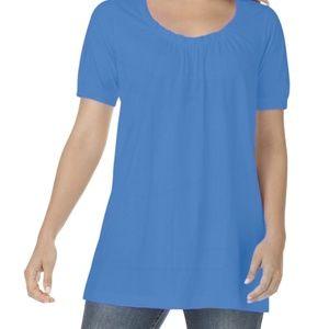 T-shirt/Tunic